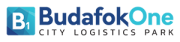 BudafokOne logo-300