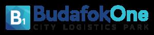 BudafokOne logo